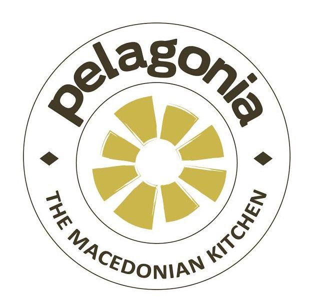 pelagonia_cr