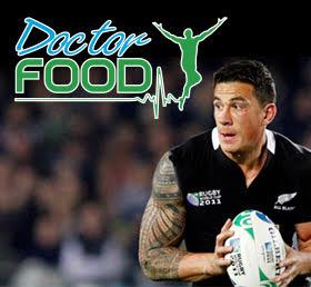 dr-food